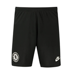 Shorts Chelsea 2019-2020 Third