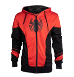 Sudadera Spiderman 359554