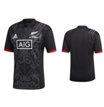 Camiseta All Blacks 359695