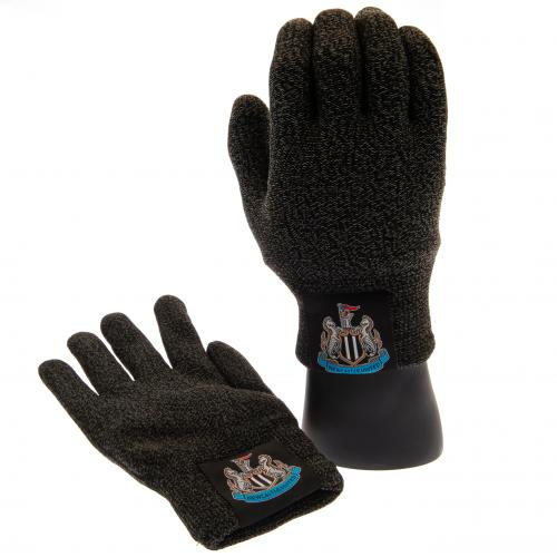 Guantes Newcastle United 359856