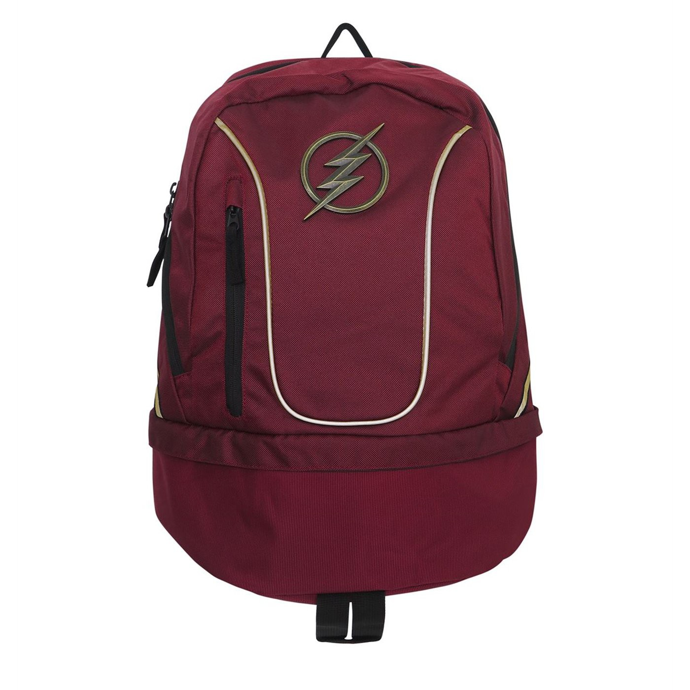 Mochila The Flash