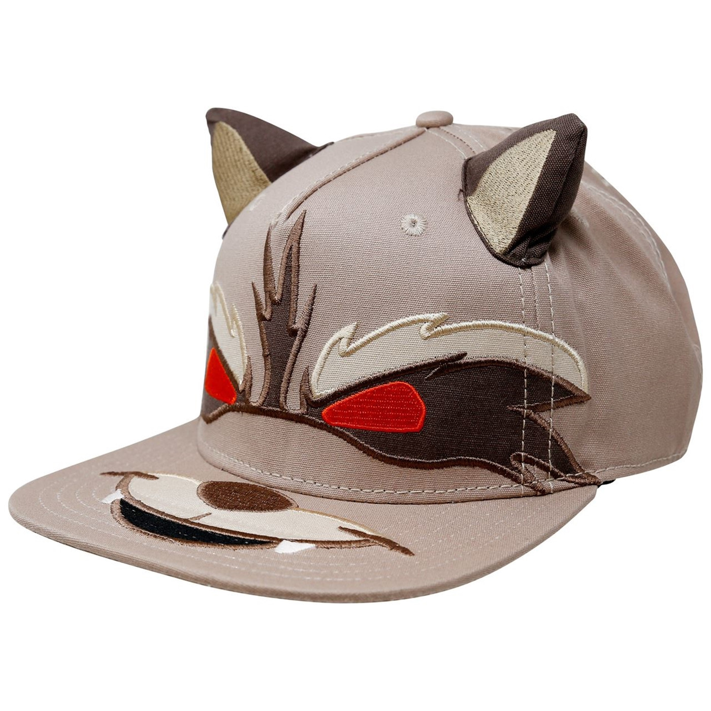 Gorra Guardians of the Galaxy