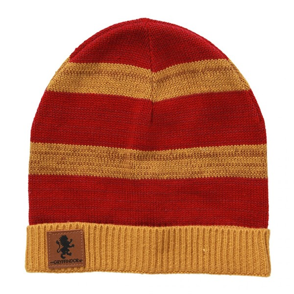 Gorra Harry Potter