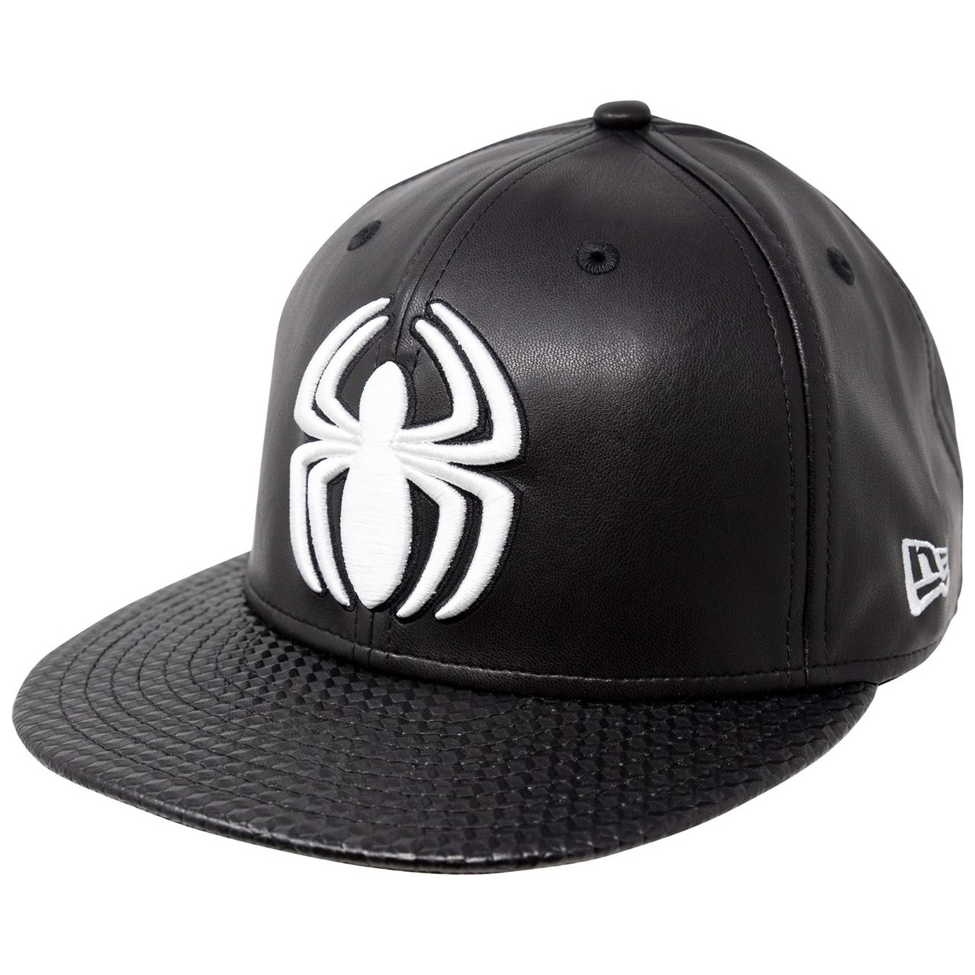 Gorra Spiderman unisex