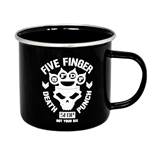 Five Finger Death Punch Taza Got Your Six