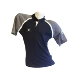 Camiseta Warrior entrenamiento