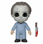 Halloween Figura 5 Star Michael Myers 8 cm
