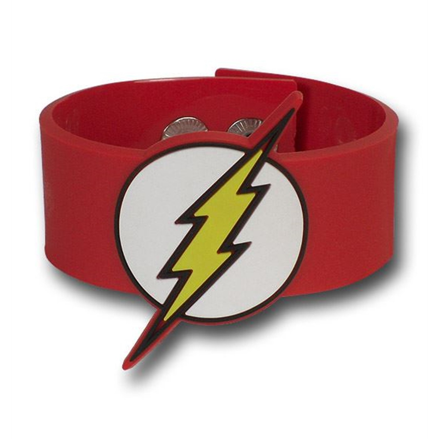 Pulsera The Flash