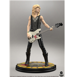 Estatua GUNS-N-ROSES Duff McKAGAN Rock Iconz
