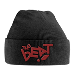 Gorra The Beat 368407