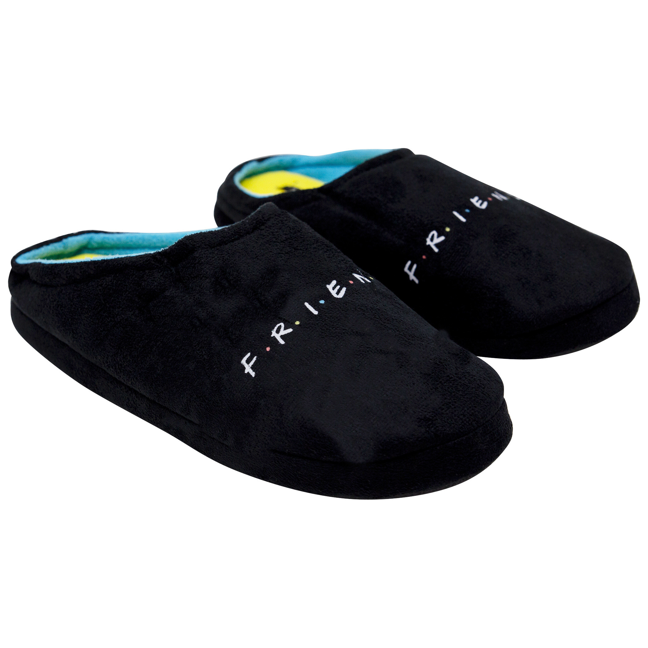 Zapatilla Friends unisex