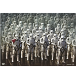 Toalla de barra Star Wars 371396