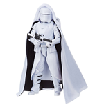 Star Wars Episode IX Black Series Figura First Order Elite Snowtrooper Exclusive 15 cm