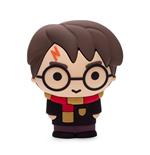 Harry Potter Power Bank PowerSquad Harry Potter 2500mAh