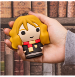 Harry Potter Power Bank PowerSquad Hermione Granger 2500mAh