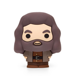 Harry Potter Power Bank PowerSquad Hagrid 2500mAh