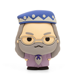 Harry Potter Power Bank PowerSquad Albus Dumbledore 2500mAh