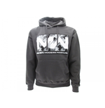 Call of Duty Sudadera - CODMW3F.NR