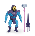 Masters of the Universe Figura Vintage Collection Wave 4 Skeletor Japanese Box Ver. 14 cm