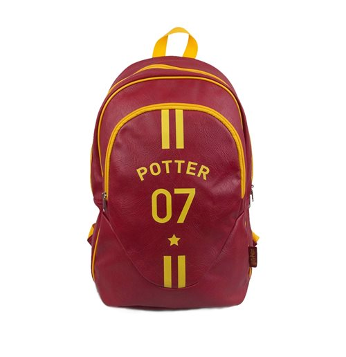 Mochila Harry Potter 376564