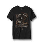 Camiseta Sons of Anarchy 376891