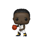 NBA POP! Sports Vinyl Figura Victor Oladipo (Indiana Pacers) 9 cm