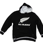 Sudadera All Blacks 377129