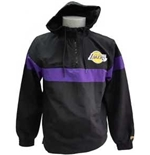 Chaqueta Los Angeles Lakers