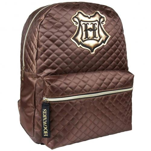 Mochila Harry Potter 377217