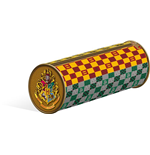 Estuche Harry Potter - Estuche de lápices House Crests Barrel