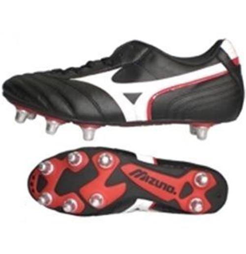 Zapatos Rugby