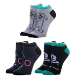 Calcetines PlayStation