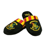 Chancletas Harry Potter 369068