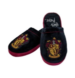 Chancletas Harry Potter 369056