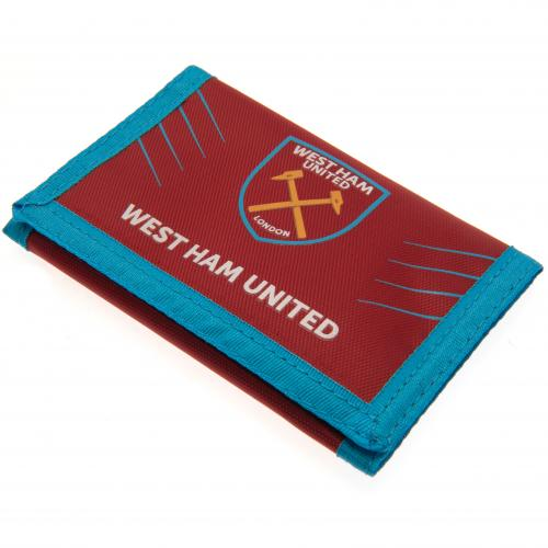 Cartera West Ham United 380075