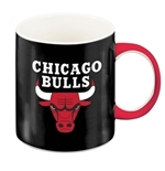 Taza Chicago Bulls 380147