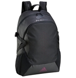 Mochila All Blacks 380287