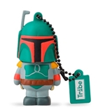 Memoria USB Star Wars 250867