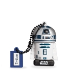 Memoria USB Star Wars 340012
