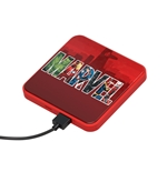 Memoria USB Marvel Superheroes 341688
