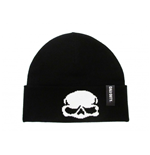 Gorra Call Of Duty 382260