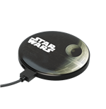 Powerbank Star Wars 384084