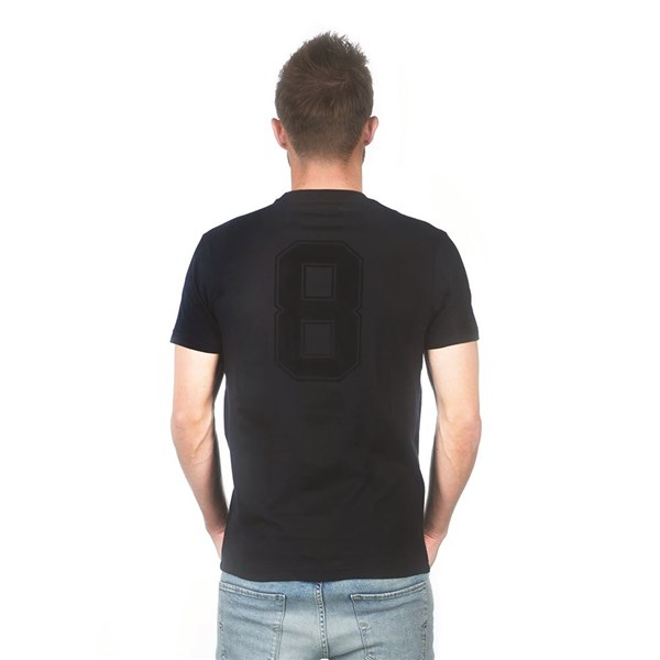 Camiseta COPA Blackout