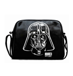 Star Wars Bandolera Darth Vader Portrait
