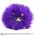 Peluches Hp Purple Pygmy Puff Plush