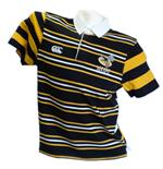 "Polo London Wasps ""Ugly"""