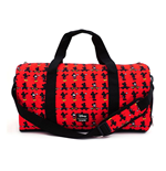 Disney by Loungefly Bolso Sport Mickey Parts AOP