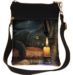 Bolso Generic Bag THE WITCHING HOUR