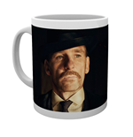 Taza Peaky Blinders WHO'S GONNA STOP US