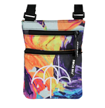 Bolso Bring Me The Horizon 387150